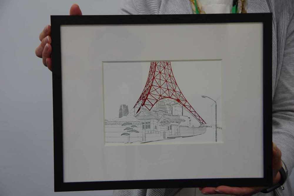 Pachika Print_TYO tower.jpg