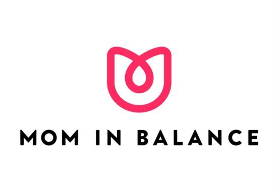 Mom in balance logo.jpg