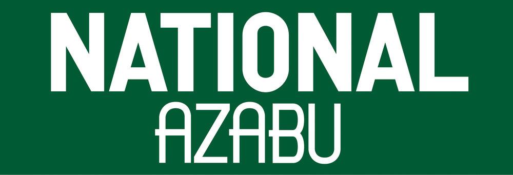 AZABU.jpg