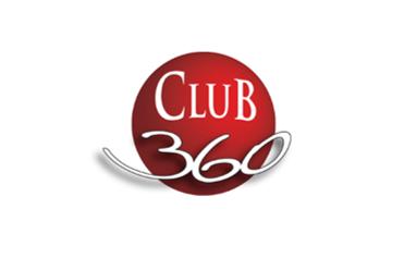 club 360.png