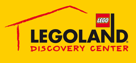legoland.png