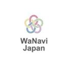 wanavi.png