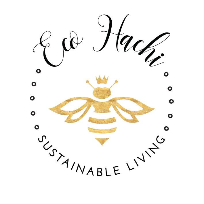 eco_hachi_logo_web.jpg