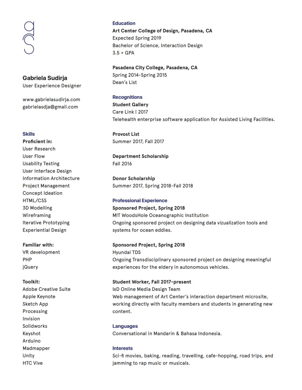 resumefinalweb_gabrielasudirja.png