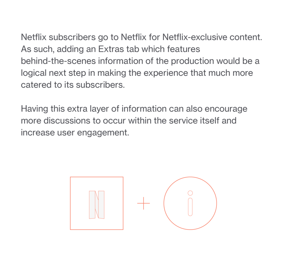 netflix_WEB-13.png