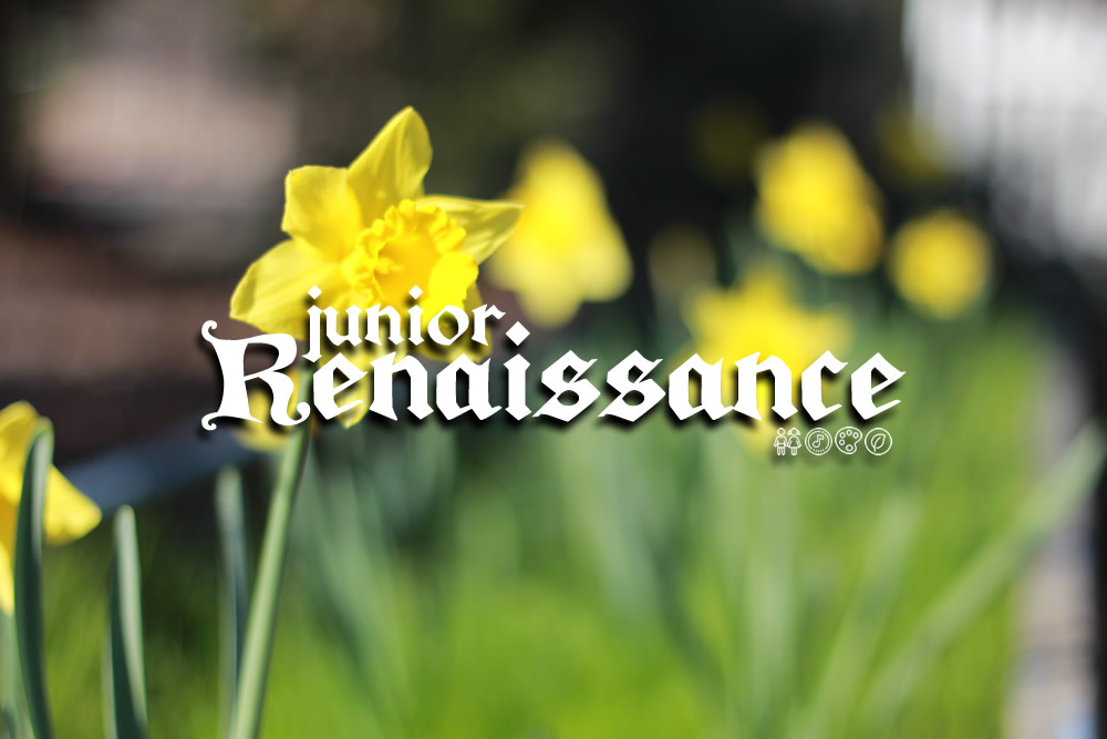 JR - Logo with Flower.jpg