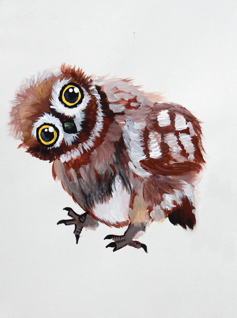 Brynn-Owl.jpg