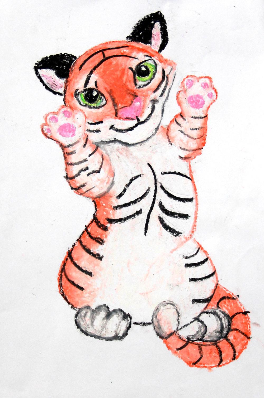 Brynn-Tiger.jpg