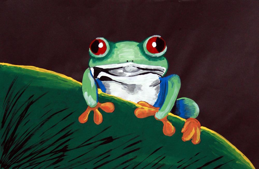 Brynn-Tree Frog.jpg