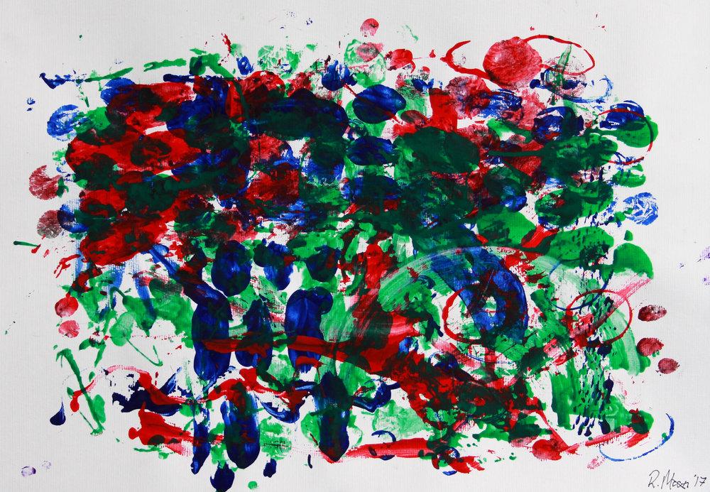 Roanna-Pollock.jpg