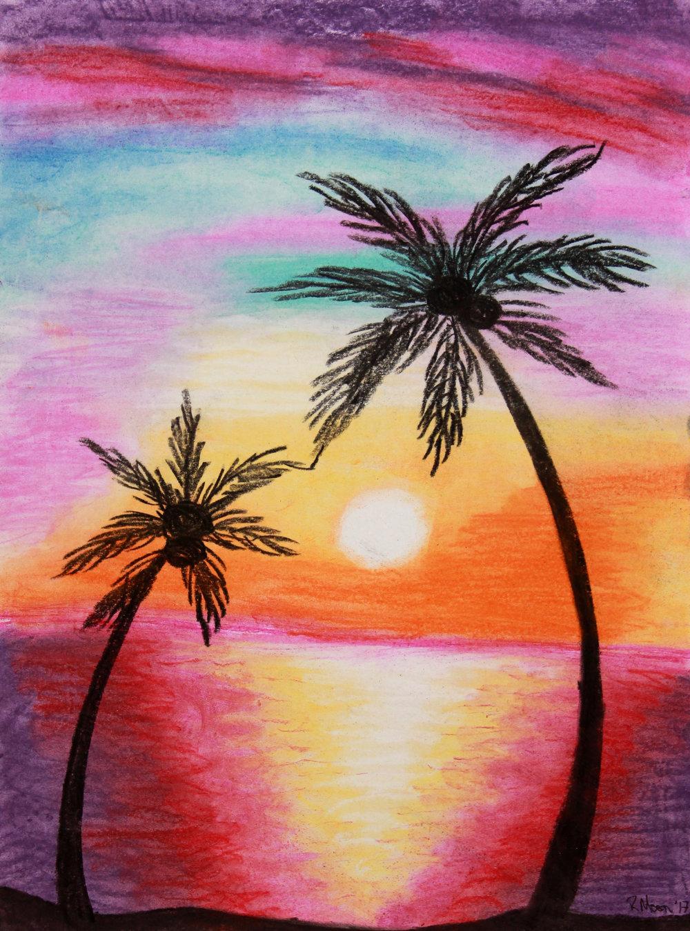 Roanna-Tropic Sunset.jpg