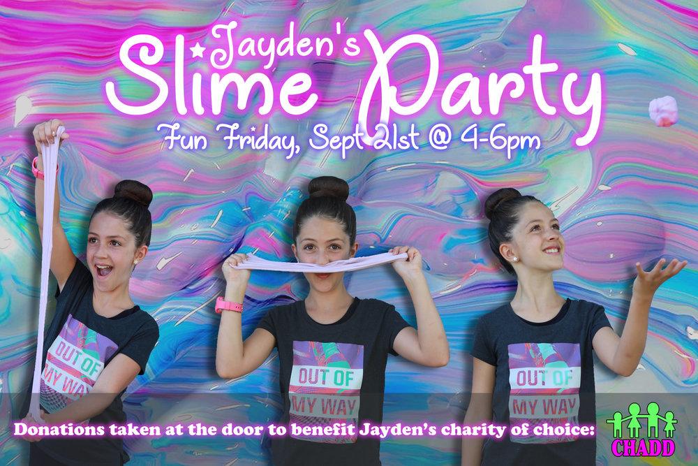 Jayden's Slime Party.jpg
