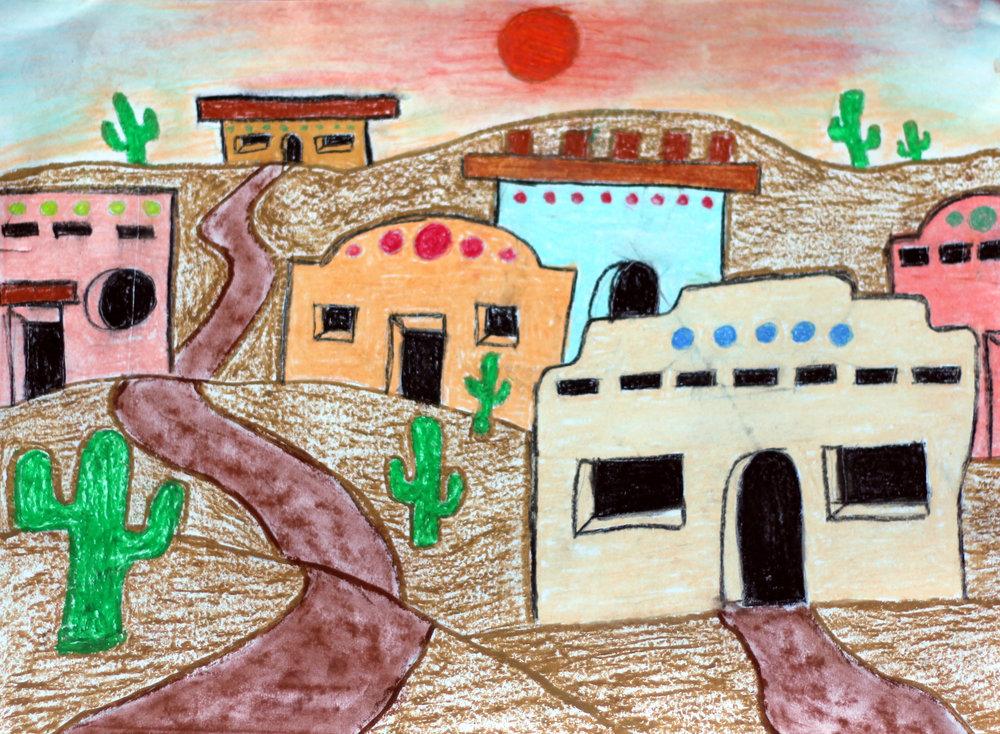 Roanna-Pueblo.jpg