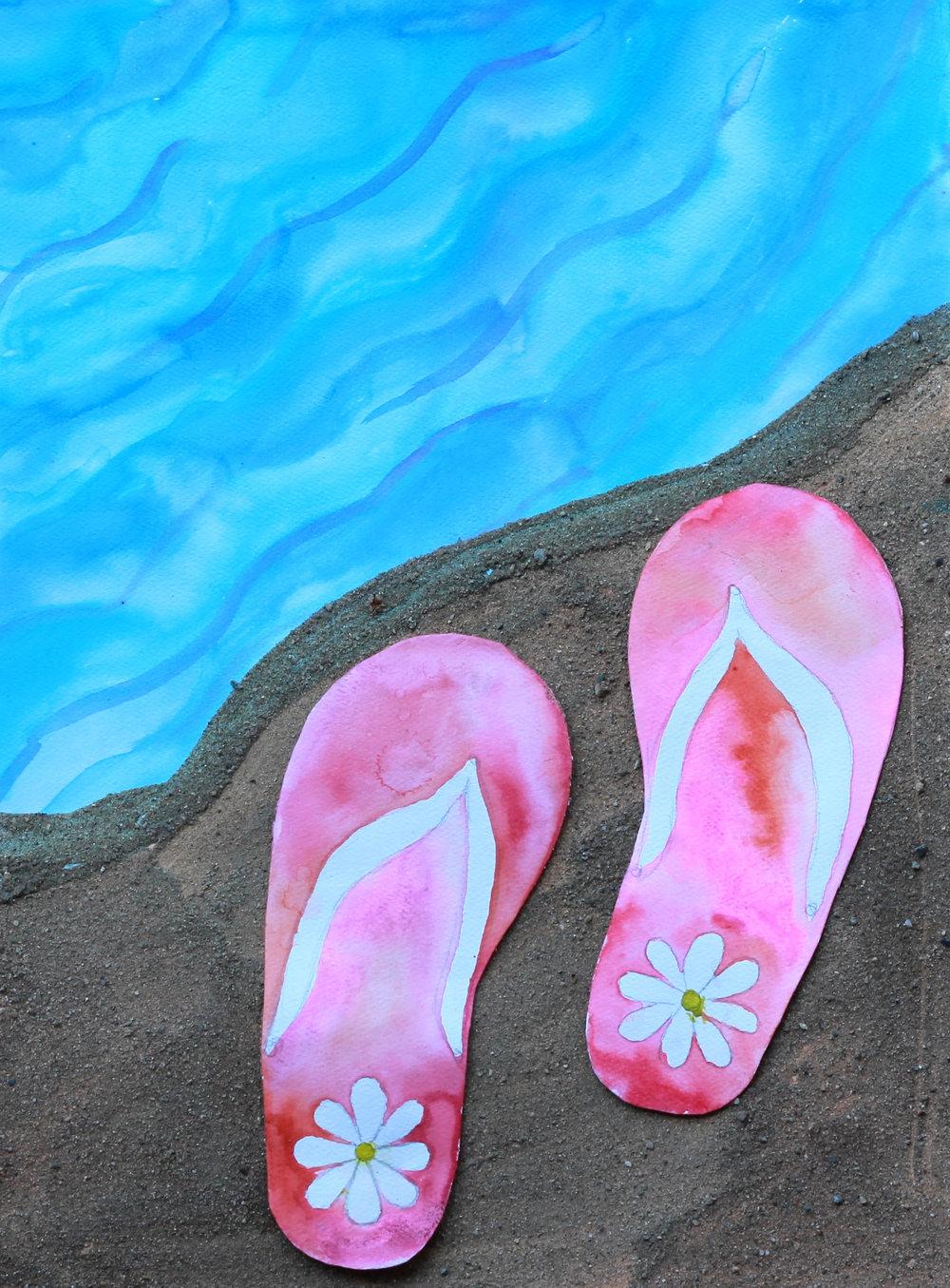 Roanna-Summer Sandals.jpg