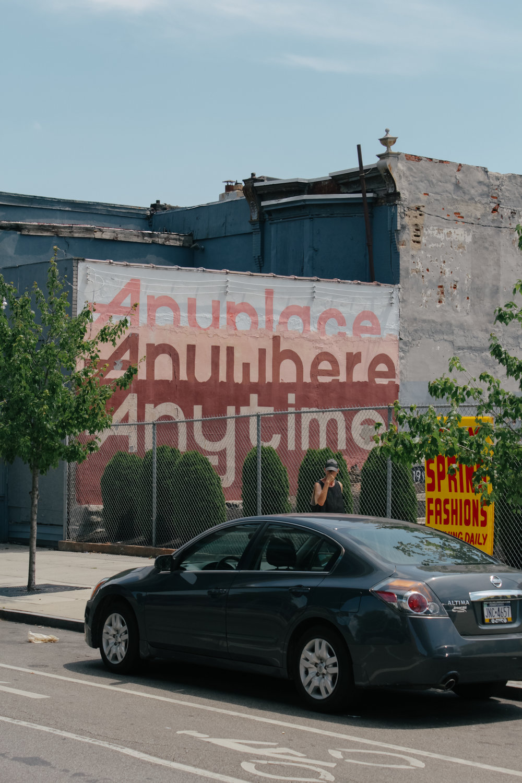 Philadelphia-1.jpg