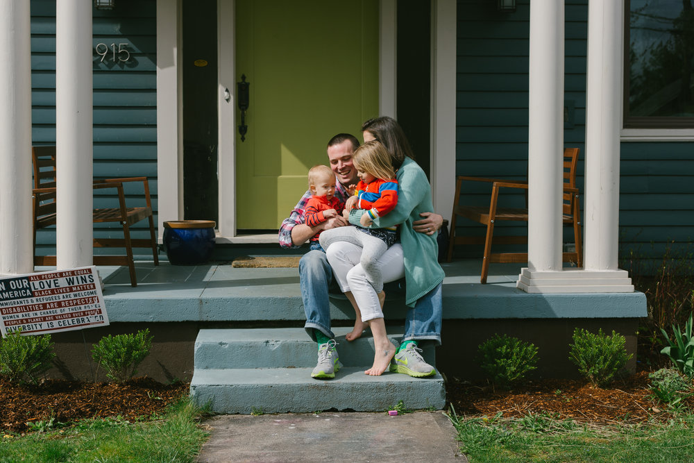 Dixon-Family-159.jpg