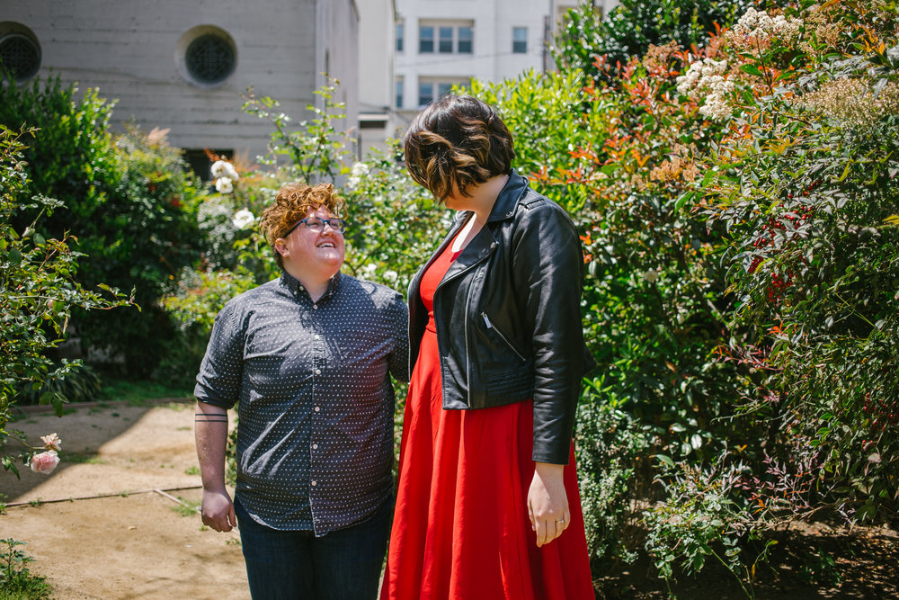 Kelly-Haley-LGBTQ-Engagement-2.jpg