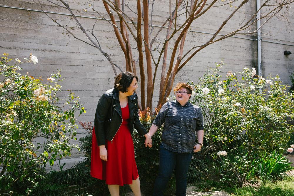 Kelly-Haley-LGBTQ-Engagement-3.jpg