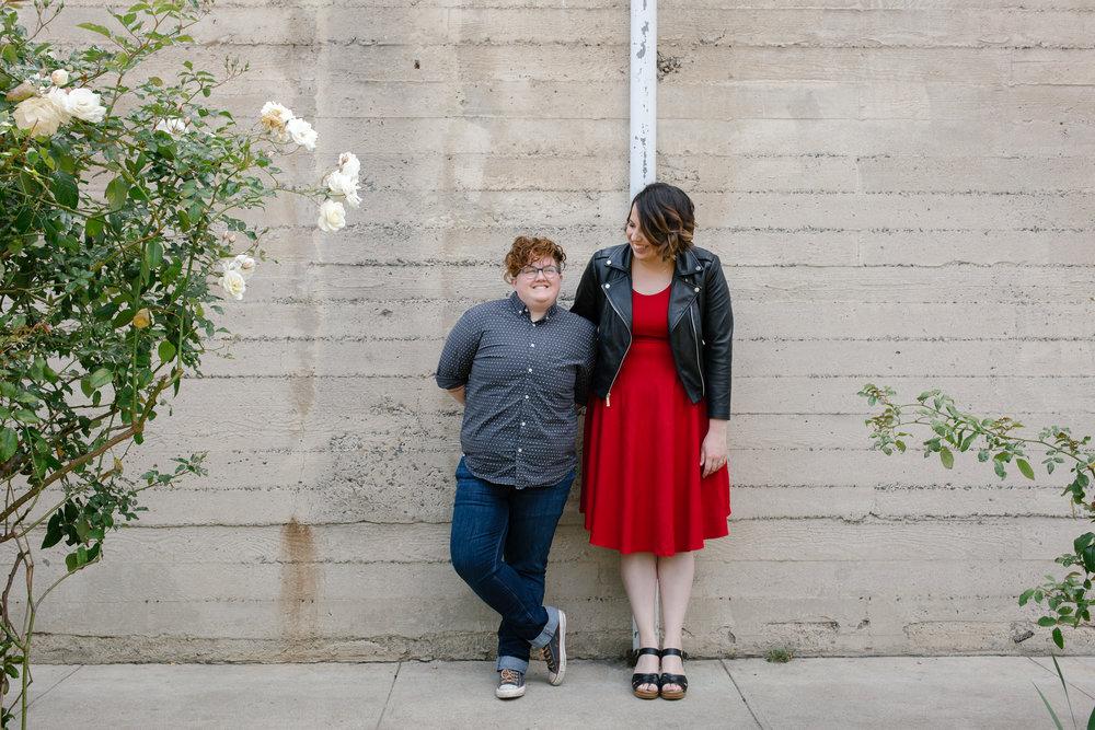 Kelly-Haley-LGBTQ-Engagement-6.jpg