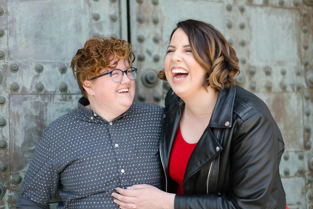 Kelly-Haley-LGBTQ-Engagement-15.jpg
