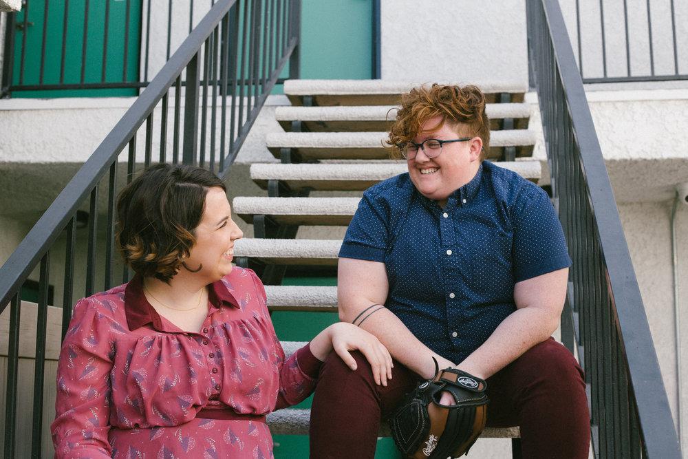 Kelly-Haley-LGBTQ-Engagement-136.jpg