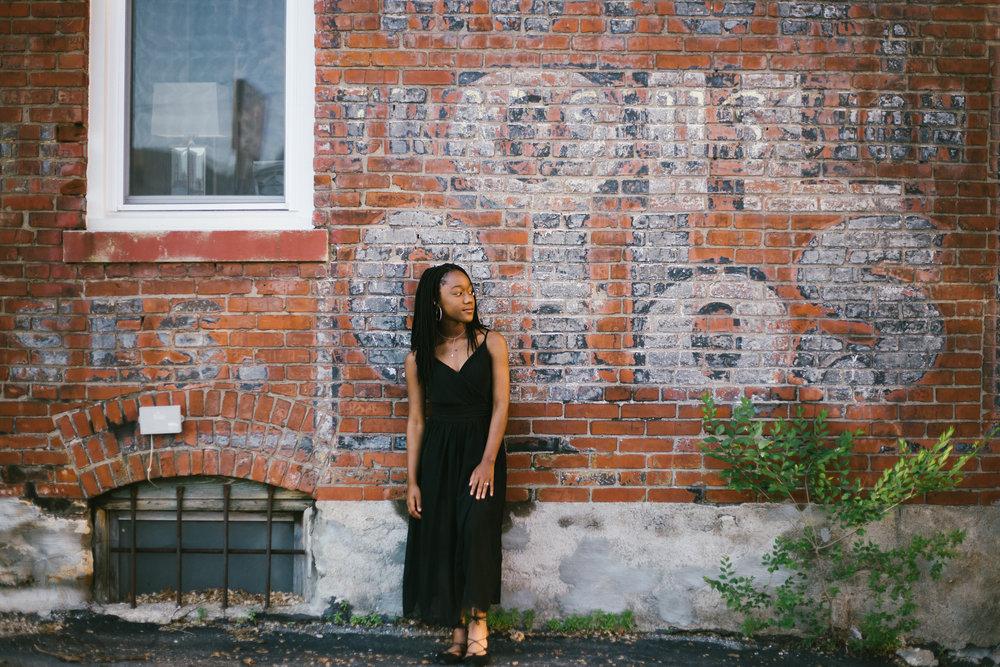 Cayla-Daniels-SU18-49.jpg