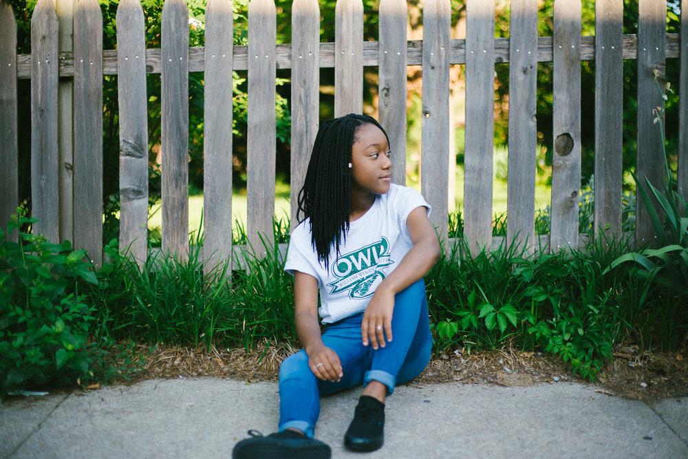 Cayla-Daniels-SU18-10.jpg