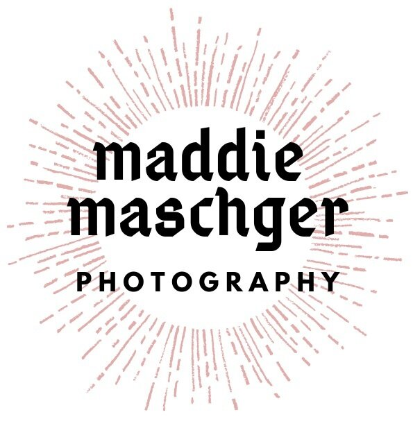Maddie Maschger Photography
