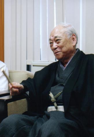 kikuo-inntabyu-1.jpg