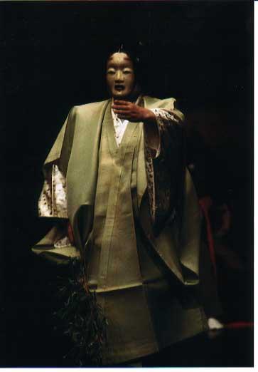 yosiokasiwazaki1.jpg