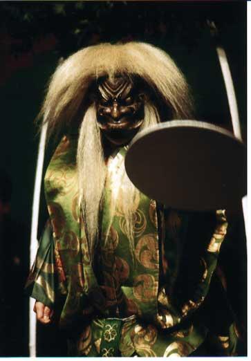 akioaonomori1.jpg