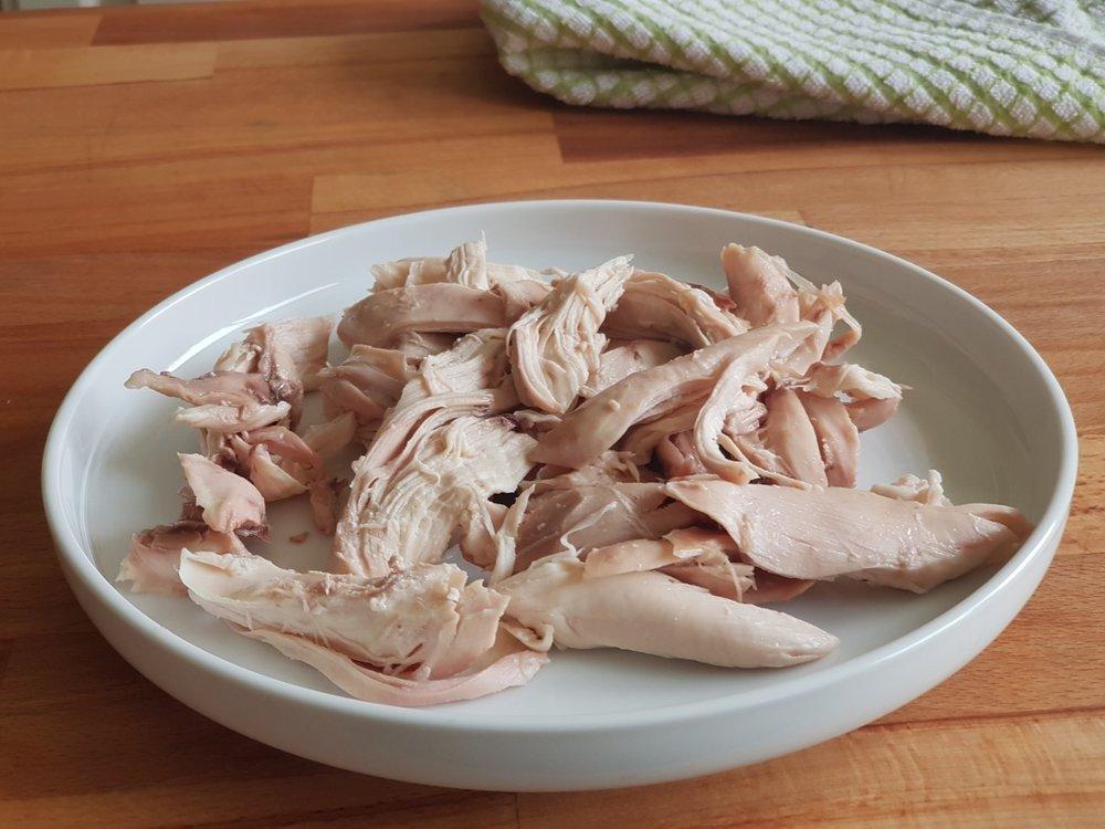 thumbnail_shredded chicken.jpg