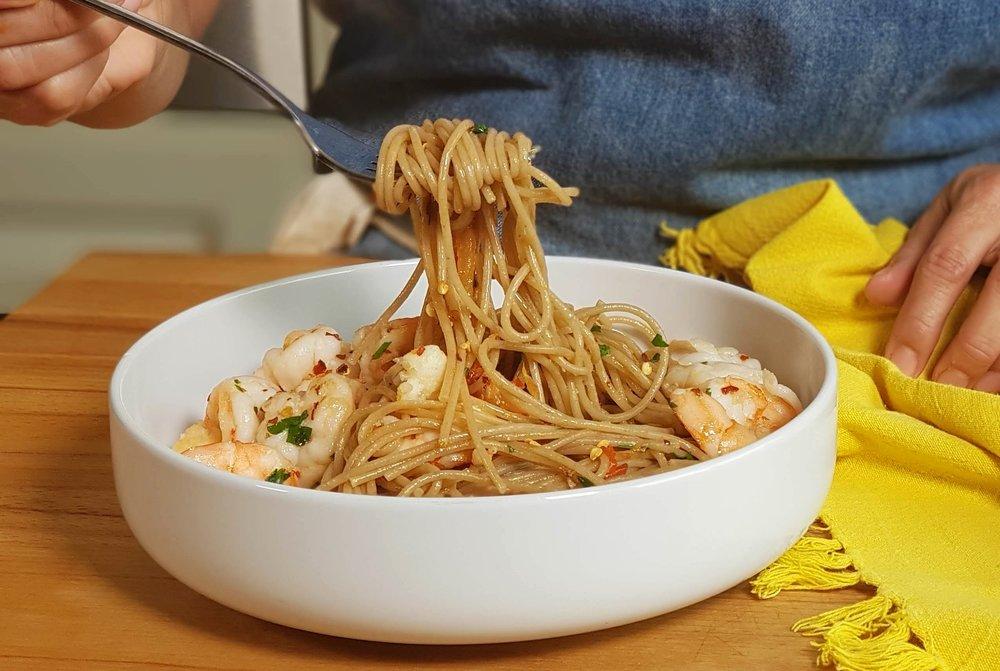 Diavola shrimp pasta.jpg