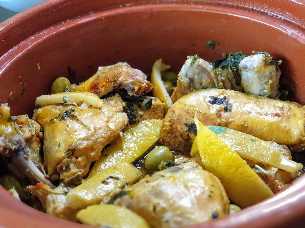 thumbnail_chicken mishermel with preserved lemons.jpg