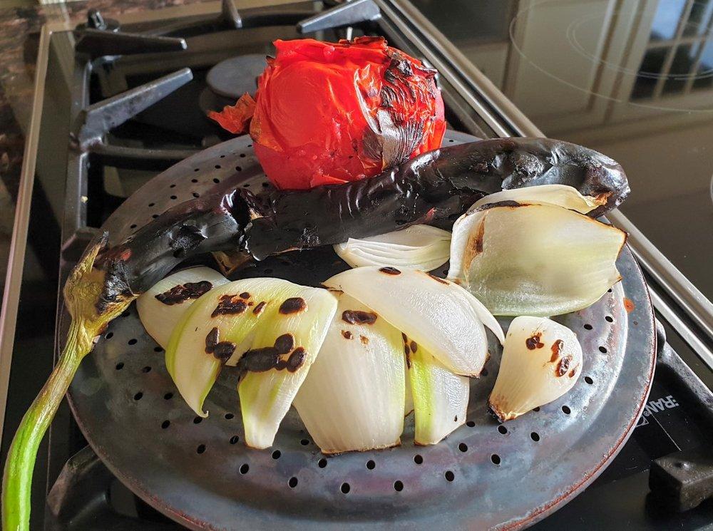 thumbnail_Grilled veg 2.jpg