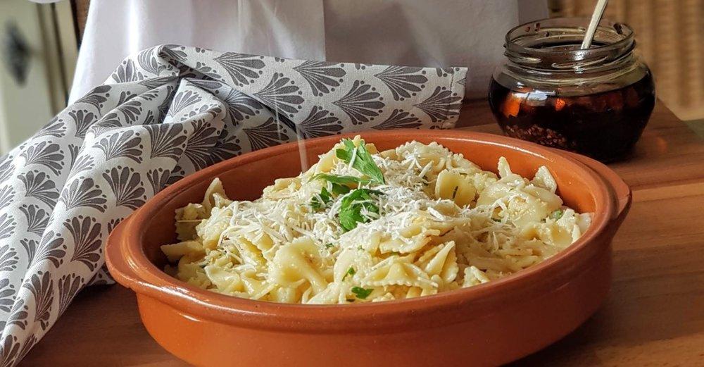cauliflower-pasta.jpeg