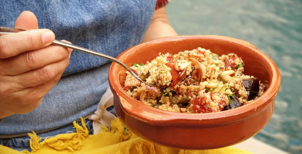thumbnail_Sweet sour grilled vegetable couscus salad.jpg