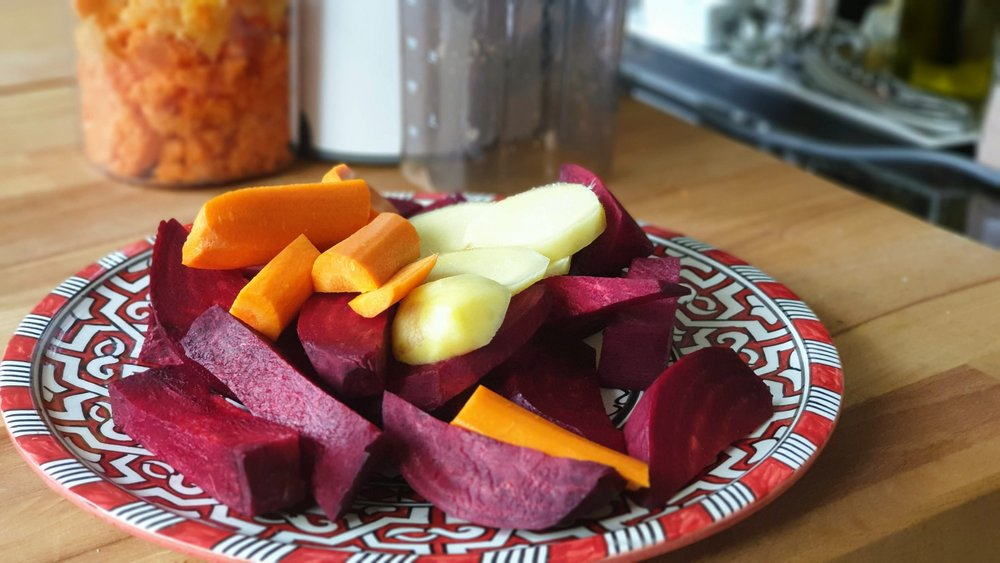 veg plate.jpg
