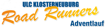 logo-adventlauf-small.png