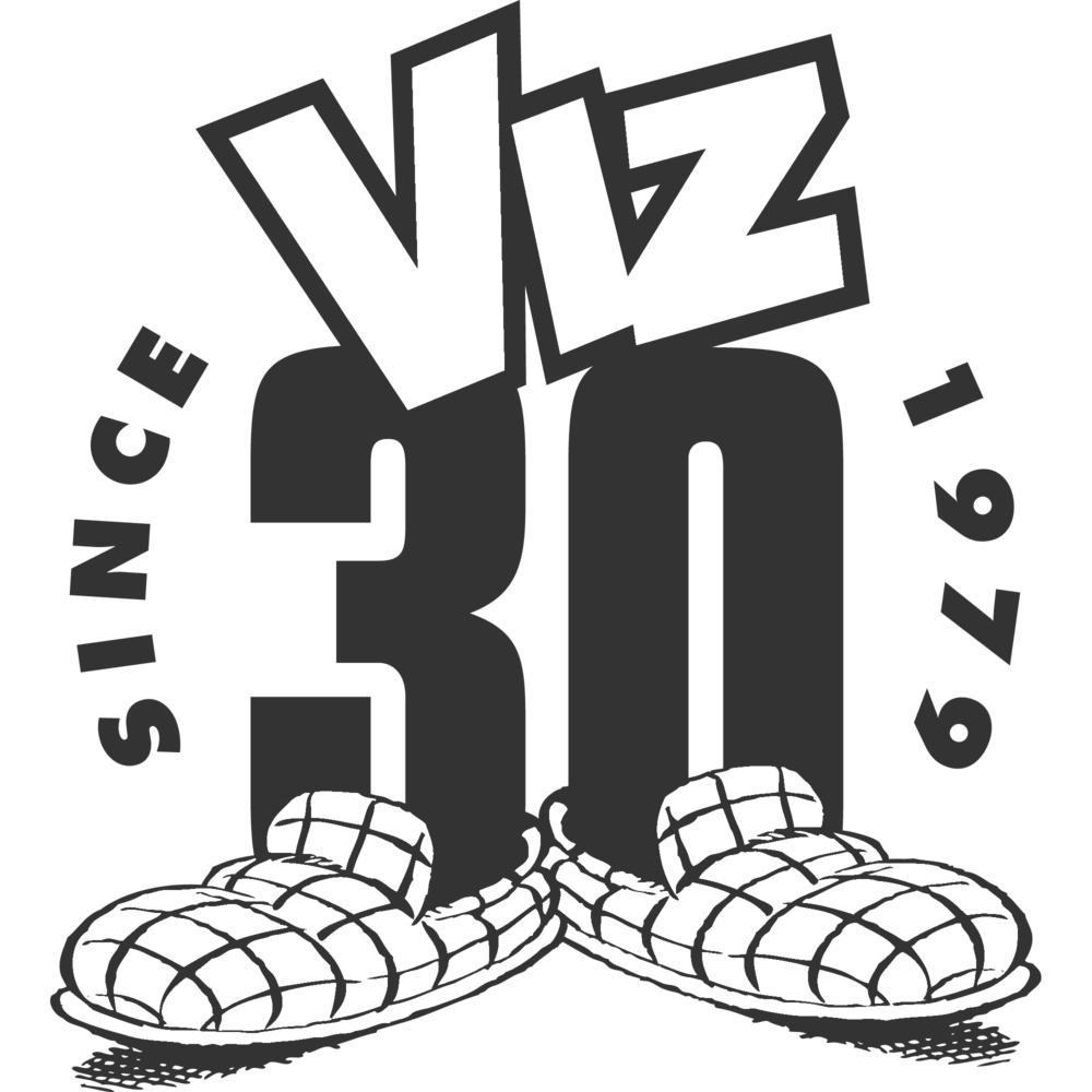 Viz Comic, 2009