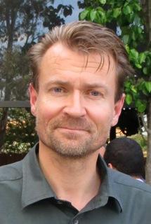 Hans Peter Dietz   MD PhD     FRANZCOG    DDU CU