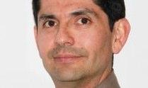 Rodrigo Guzman Rojas2.jpg