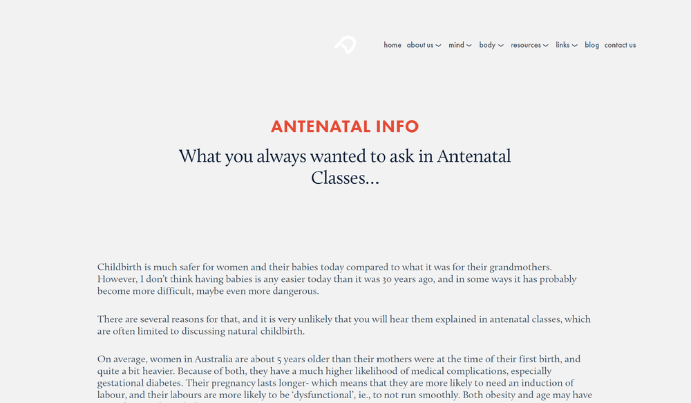 Antenatal Info Preview.png