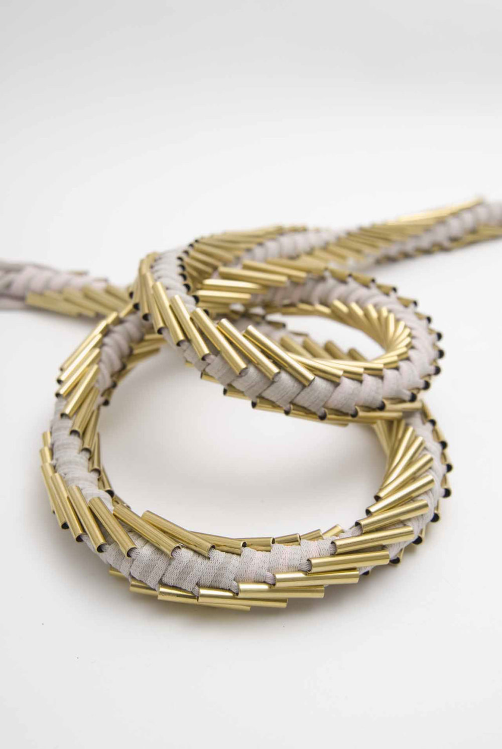 Aimee Betts_Gold Rope_RCA_MA_Textiles.jpg