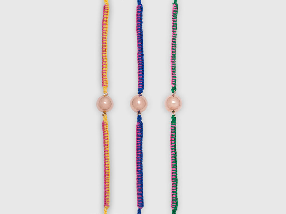 Aimee Betts-Ilado-Bola Bracelet 002.jpg