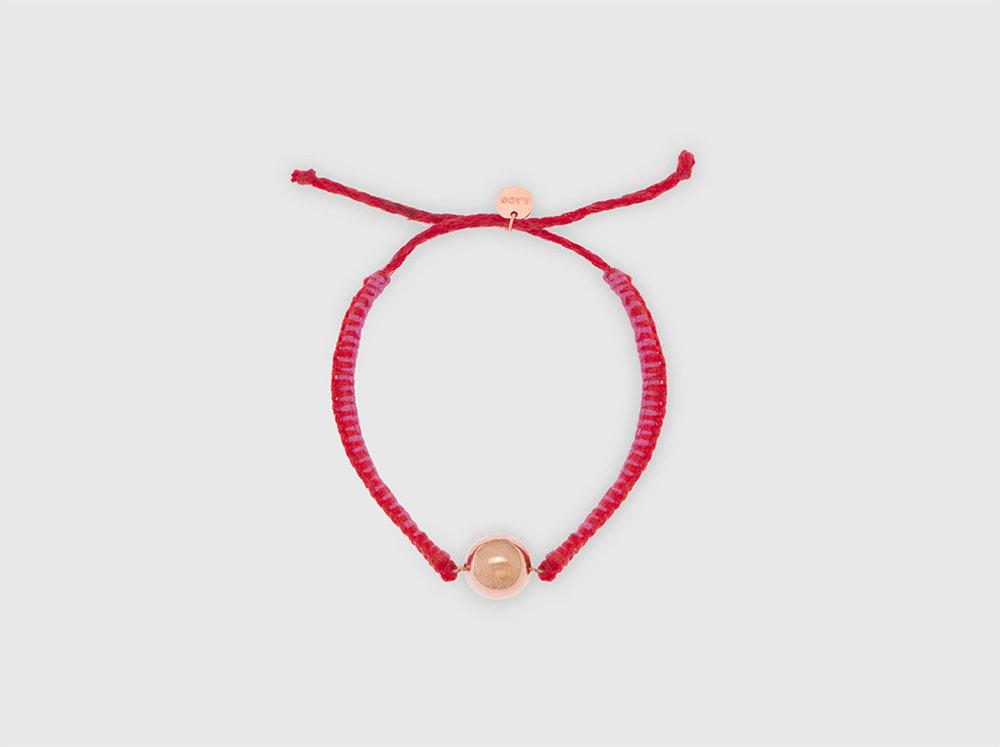 Aimee Betts-Ilado-Bola Bracelet 003.jpg