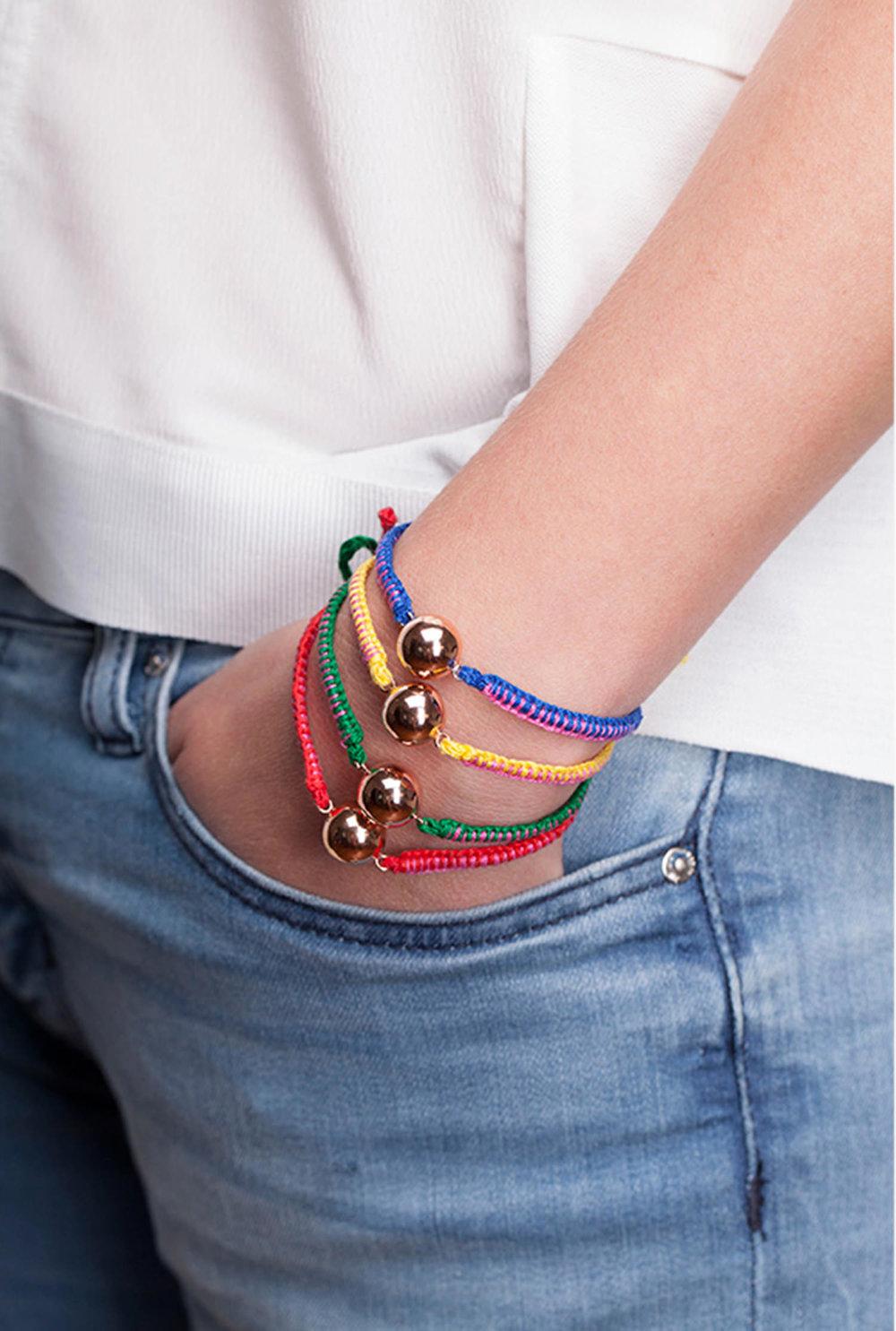 Aimee Betts-Ilado-Bola Bracelet 001.jpg