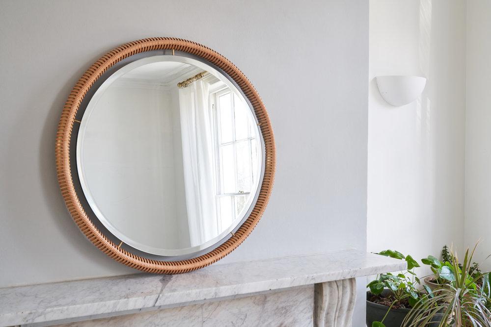 Aimee-Betts-Ricasso-Mirror-4-Tan-The-New-Craftsme.jpg