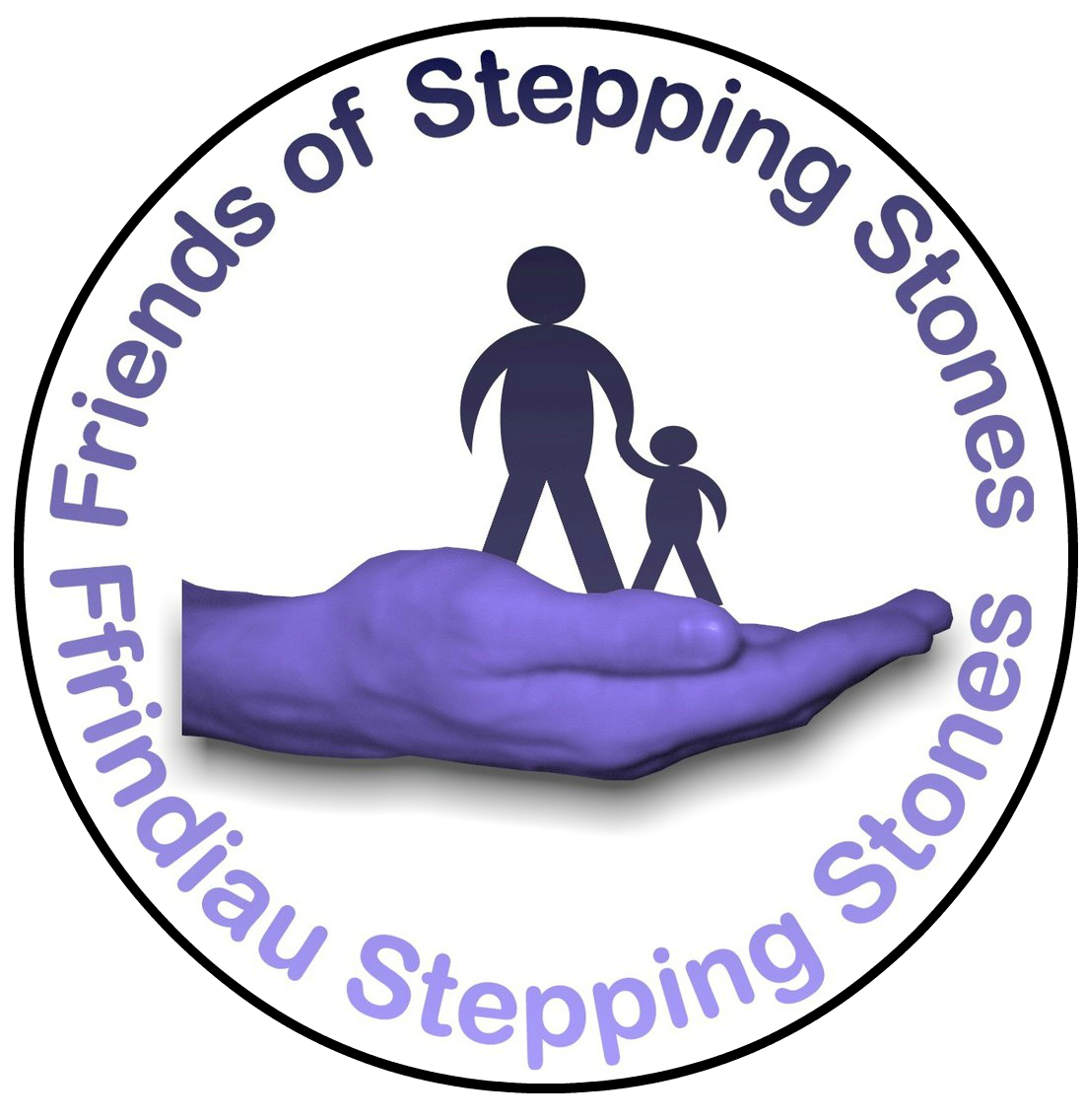 Friends of Stepping Stones