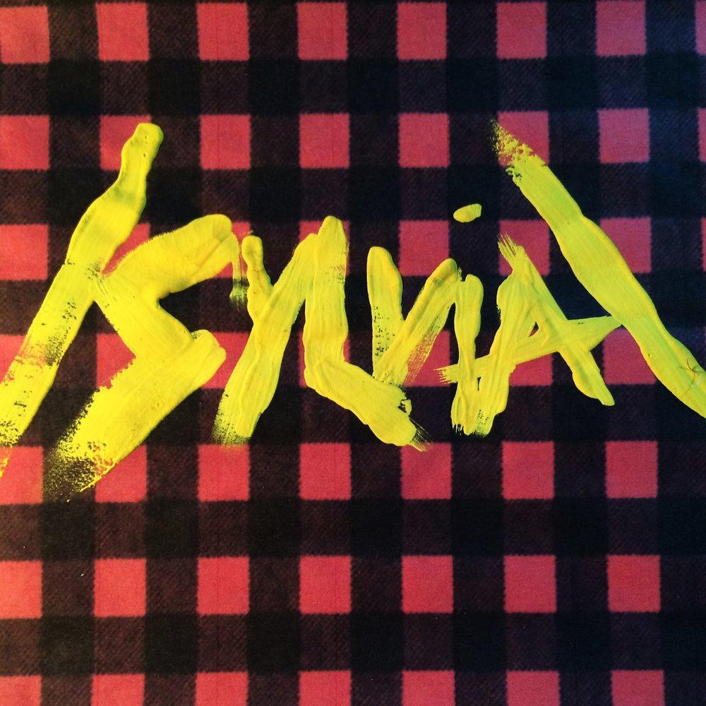 /SYLVIA 2